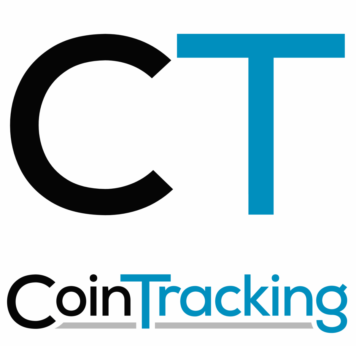 CoinTracking_square_1200.png